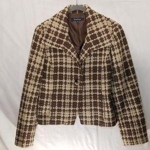 VTG Evan Picone Jacket
